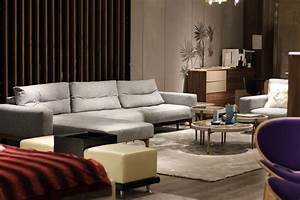 Free, Images, Table, Floor, Living, Room, Furniture, Couch, Interior, Design, 5184x3456, -