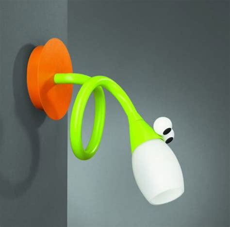 contemporary lighting design modern bedroom ideas