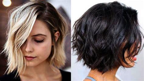 Bob Cut Hairstyle For by Bob Haircut For Bob Hair Cutting 2017