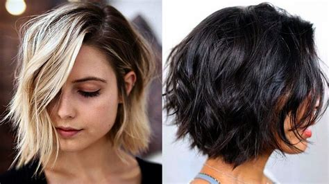 Bob Haircut for Women Bob Hair Cutting 2017 YouTube