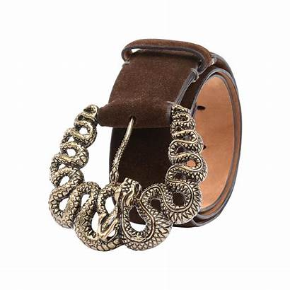 Belt Buckle Snake Lucchese Loading Accessories