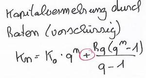 Mechanische Leistung Berechnen : bestimmung des frsi faktors rechner und formel ~ Themetempest.com Abrechnung