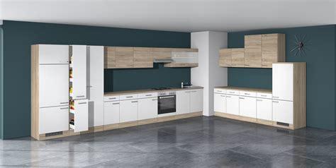 Küchen Modern Design by K 252 Chenschr 228 Nke Mit Folie Bekleben