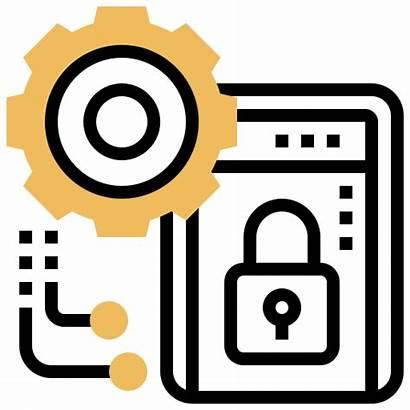 Storage Icons Data Icon Computer