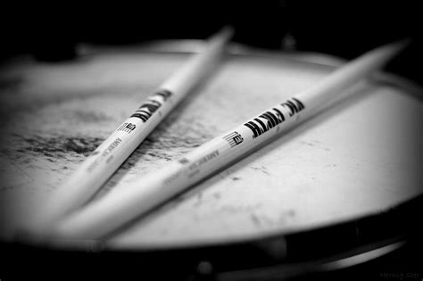 top  ways  transform  snare  weak  thin  punchy  tight audio issues