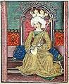 Category:Mary of Hungary - Wikimedia Commons