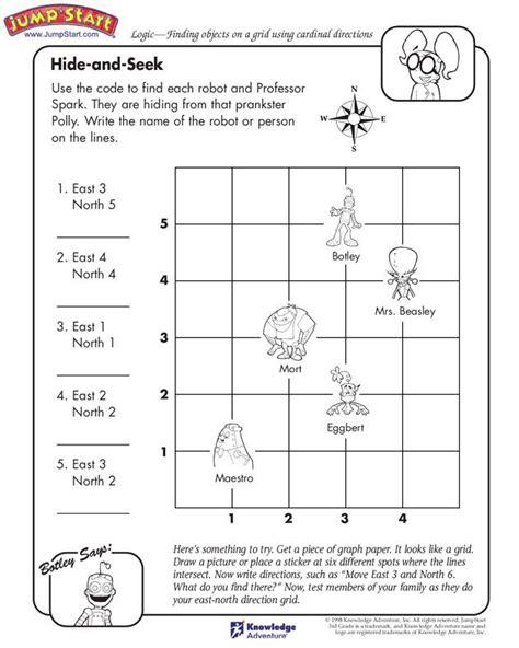 25 best ideas about compass rose activities on pinterest cardinal directions compass free