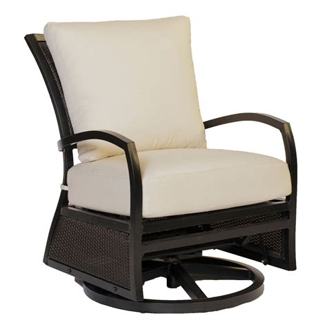 patio glider chair outdoor benches shop the best deals