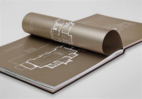 coffee table book design ideas coffee table book design for coffee table coffee table book 2015 coffee table book ideas