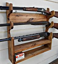 Best Gun Rack Plans Ideas And Images On Bing Find What You Ll Love