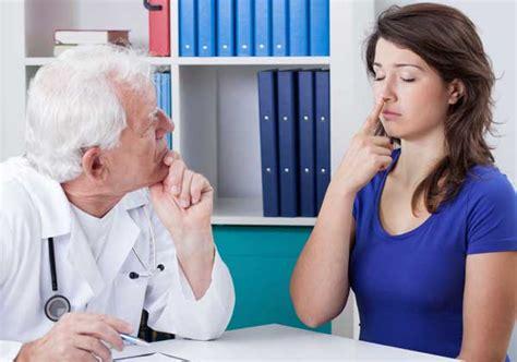 sintomas neurologicos medicamente inexplicables