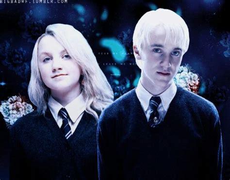 Harry Potter Amino