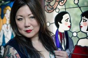 Comedian Margaret Cho talks comedy taboos on her new ...
