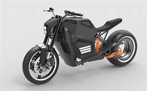 Diagrams Electrical Motorcycles Wiring Wwheel4