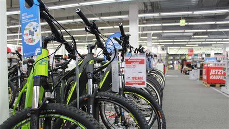 gute e bikes heidelberg rohrbach gewinne ein e bike bei media markt