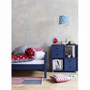 Chambre Pour Ado : plafonnier pour chambre d 39 ado ~ Farleysfitness.com Idées de Décoration