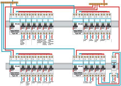 tableau electrique cuisine tableau électrique avec fichier source en psd 23 messages
