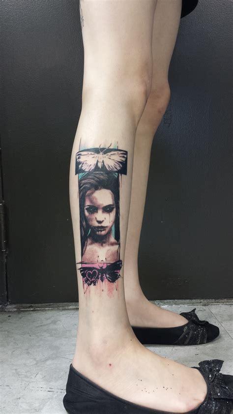 artists royal flesh tattoo  piercing chicago tattoo
