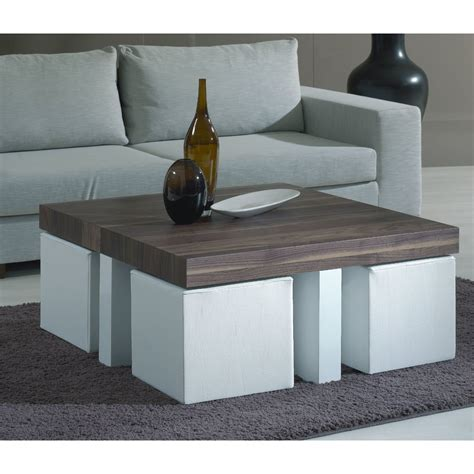 sofa table and stools furniture beauty living room table with stools living