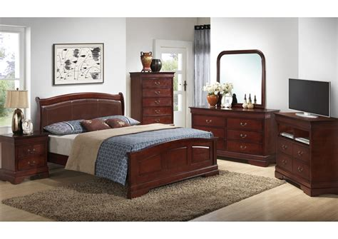 mattress world furniture mattress world furniture bed with mattress combo low