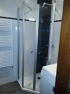 Wc Dusche Test : gerd nolte heizung sanit r g ste wc mit dusche ~ Michelbontemps.com Haus und Dekorationen