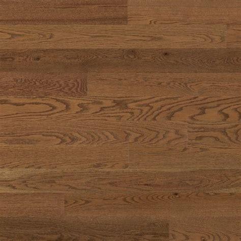 Lauzon Essentials Hardwood Flooring by Hardwood Floors Lauzon Wood Floors Essentials Oak 2
