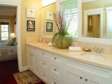 houzz kitchen paint colors pictures of sherwin williams friendly yellow the 4350
