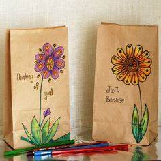 1000 images about Echo s Lunch Bags on Pinterest