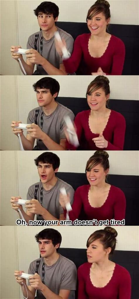 Girls Playing Video Games Meme - funny pictures 38 pics