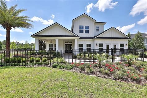 Beacon Lake model homes in Parade of Homes open for tours ...
