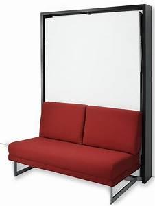 Lit Escamotable Plafond : lit escamotable plafond occasion trouvez le meilleur ~ Premium-room.com Idées de Décoration