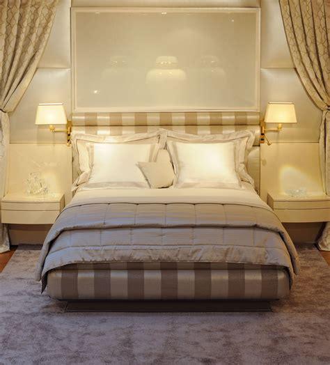 console chambre a coucher console chambre a coucher maison design modanes com
