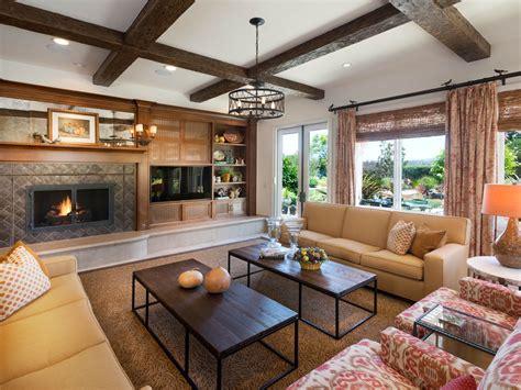 living room decor styles rustic western living room interior decor style custom