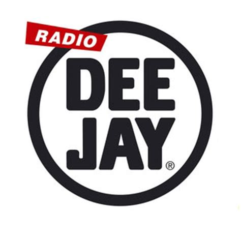Sede Radio Deejay Radio Deejay Live Da Riccione Estate 2010 Pausa Caff 232