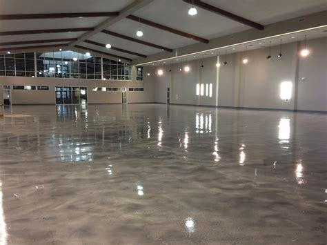 epoxy flooring miami fl epoxy floor coatings calgary garage epoxy solo epoxy flooring