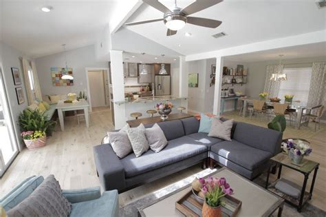 walls brothers designer kitchens property brothers designs property brothers renovation 6979