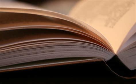 livre de cuisine larousse encyclopédie larousse en ligne livre ouvert