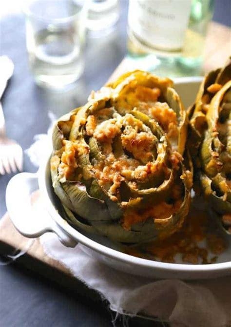 carb dinners recipes  ideas