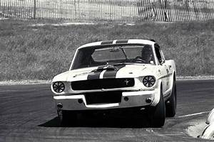 1965 Shelby GT350R | Shelby | SuperCars.net