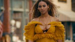 The Fashion From Beyonce39s Visual Album Lemonade