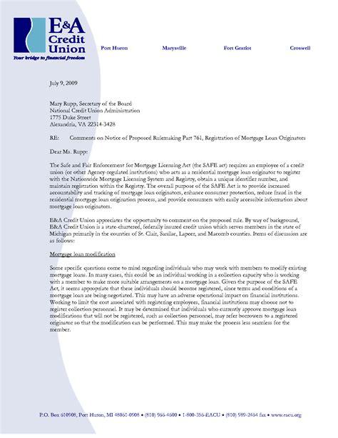 Company Letterhead Template 17 Company Letterhead Templates Excel Pdf Formats