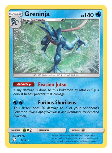 It features 3d art by the visual effects studios that worked on the film, the moving picture company and framestore. Pokémon Trading Card Game: Detective Pikachu / Unbroken Bonds - Perfectly Nintendo
