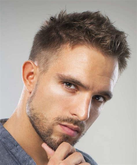 undercut hairstyle  men super cool ideas