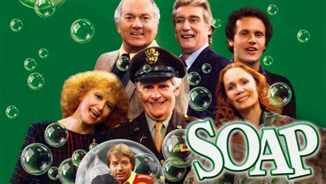 Soap (1977) for Rent on DVD - DVD Netflix