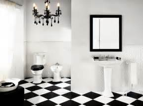 bianconero black and white floor tile and deco classico quilted wall tile contemporary wall