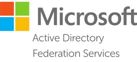 configure active directory federation  vcloud director