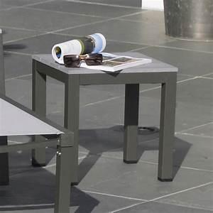 Table Pliante Bricorama : affordable table basse montana with bricorama table pliante ~ Melissatoandfro.com Idées de Décoration