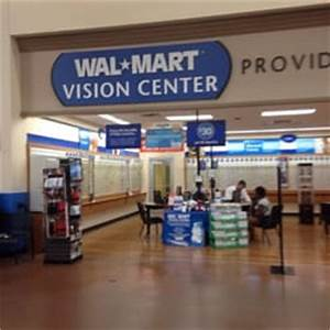 Walmart Oak Ridge Tn Walmart Vision Center Eyewear Opticians Ooltewah Tn