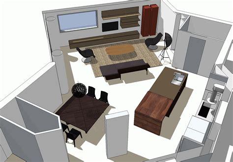 bureau etude architecte d interieur etudes 28 images architecte d