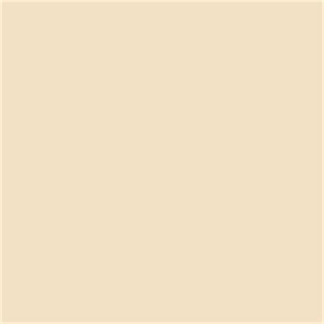 8 perfect pale buttercream paint colors you ve change